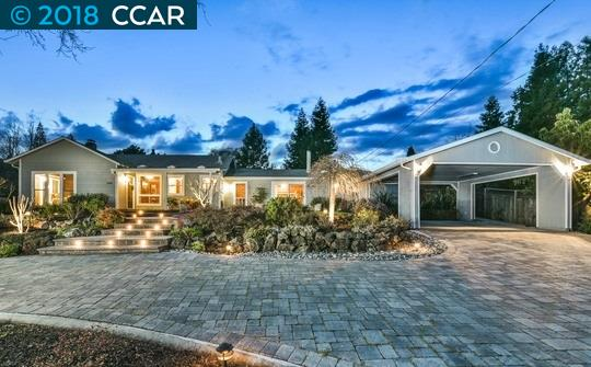 Buying or Selling PLEASANT HILL Real Estate, MLS:40813431, Call The Gregori Group 800-981-3134