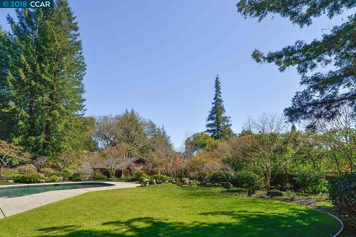 4034 HAPPY VALLEY ROAD, LAFAYETTE, CA 94549  Photo