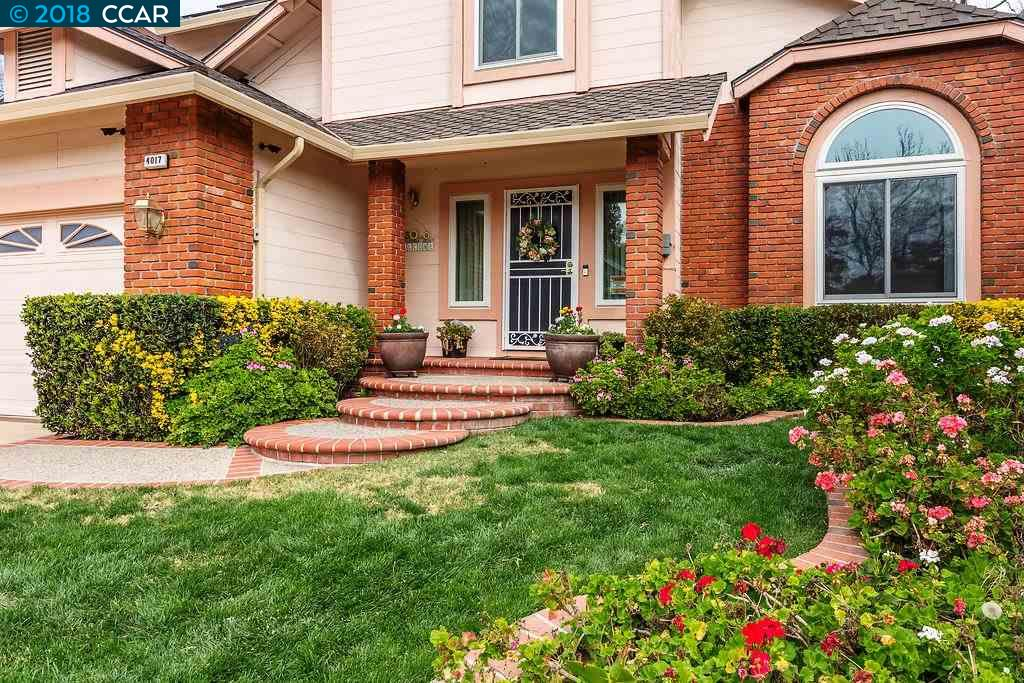 Buying or Selling ANTIOCH Real Estate, MLS:40813461, Call The Gregori Group 800-981-3134