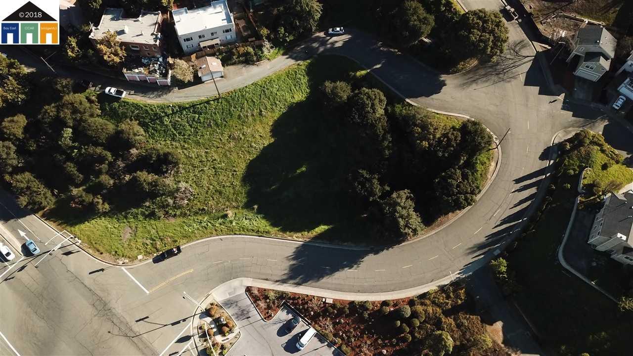 土地 のために 売買 アット County Road County Road Crockett, カリフォルニア 94525 アメリカ合衆国