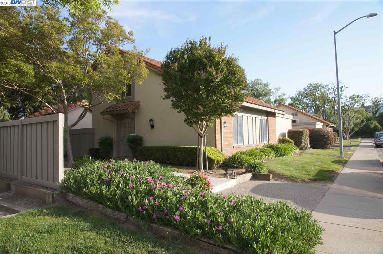 Buying or Selling PLEASANTON Real Estate, MLS:40813517, Call The Gregori Group 800-981-3134