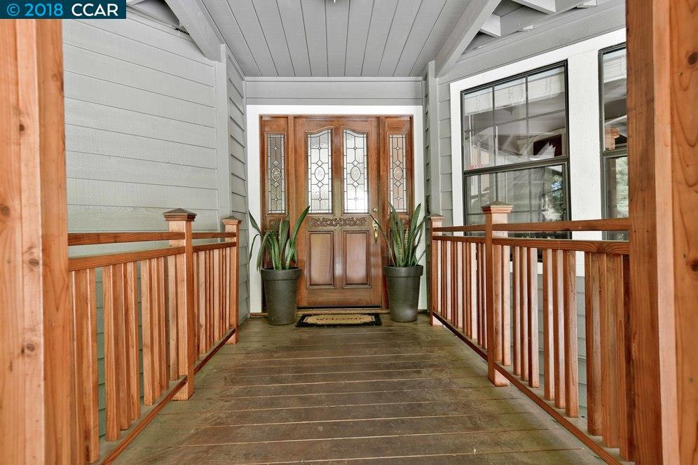 1845 CASTLE GATE RD, WALNUT CREEK, CA 94595  Photo