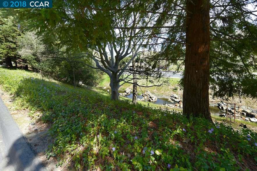 1860 Tice Creek Dr Unit: 1108 Unit 1108 Walnut Creek, CA 94595 - MLS #: 40813528