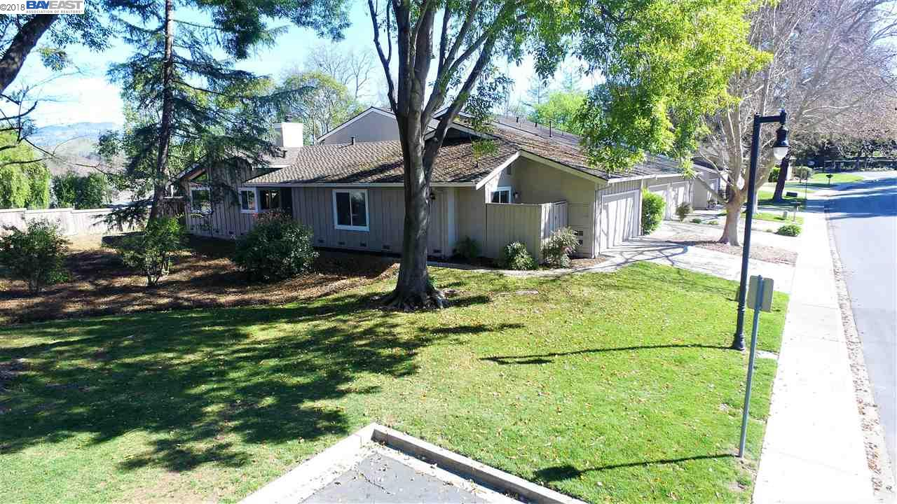 Buying or Selling DANVILLE Real Estate, MLS:40813550, Call The Gregori Group 800-981-3134