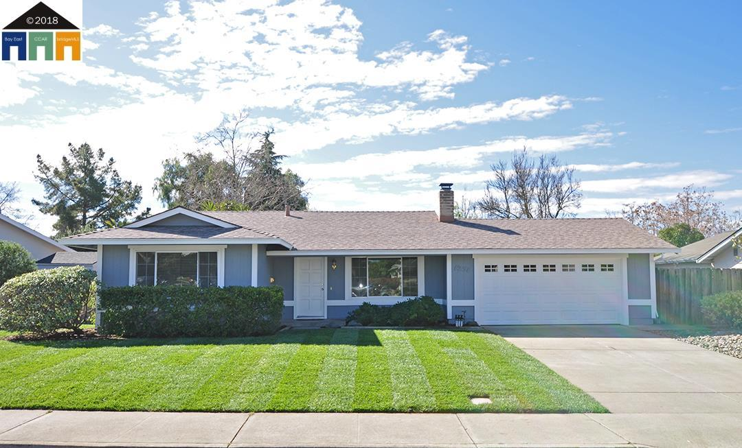 Buying or Selling LIVERMORE Real Estate, MLS:40813552, Call The Gregori Group 800-981-3134