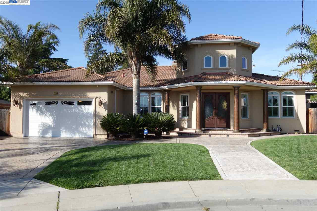 Buying or Selling FREMONT Real Estate, MLS:40813585, Call The Gregori Group 800-981-3134