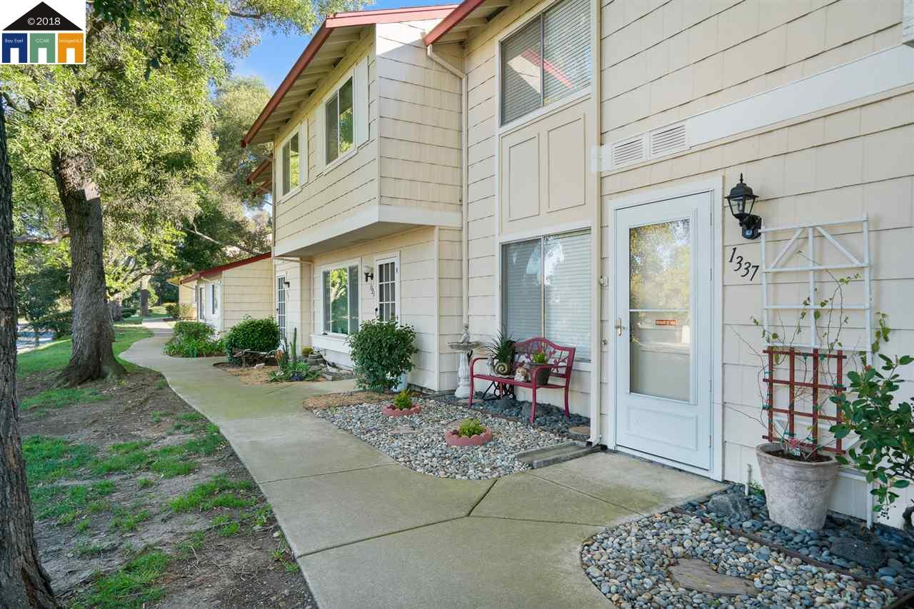 Buying or Selling LIVERMORE Real Estate, MLS:40813591, Call The Gregori Group 800-981-3134