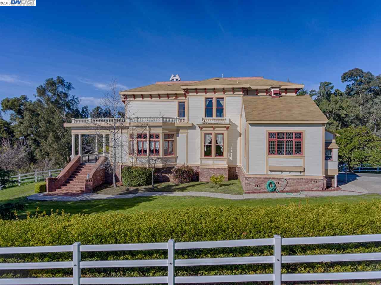 Buying or Selling FREMONT Real Estate, MLS:40813652, Call The Gregori Group 800-981-3134