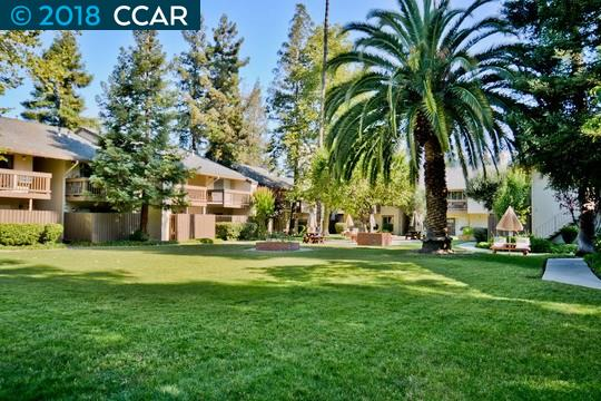 Buying or Selling WALNUT CREEK Real Estate, MLS:40813662, Call The Gregori Group 800-981-3134