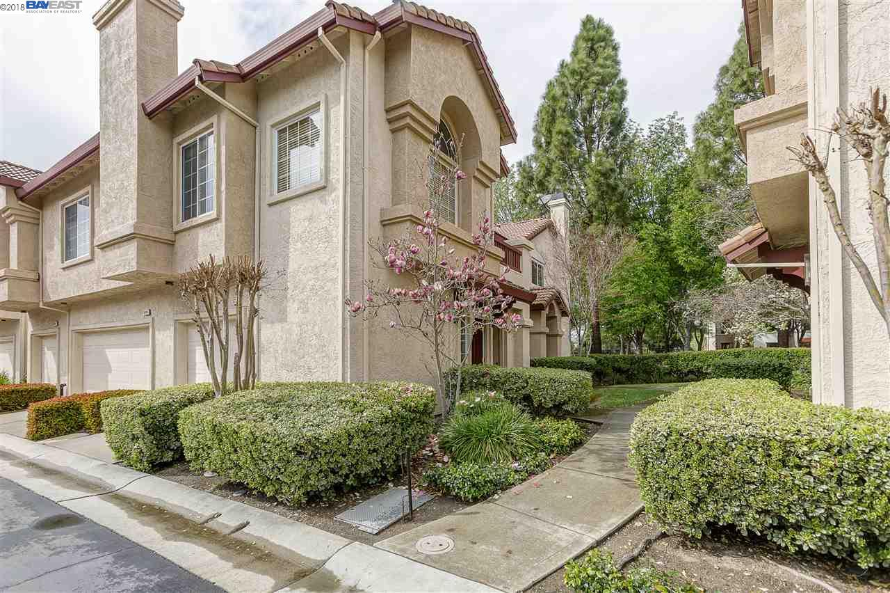 Buying or Selling PLEASANTON Real Estate, MLS:40813676, Call The Gregori Group 800-981-3134