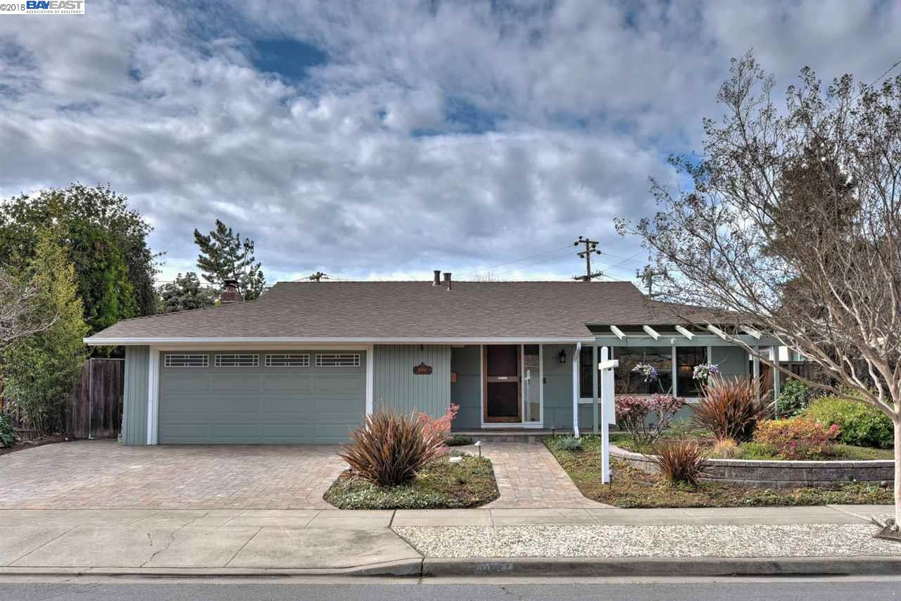 Buying or Selling FREMONT Real Estate, MLS:40813681, Call The Gregori Group 800-981-3134