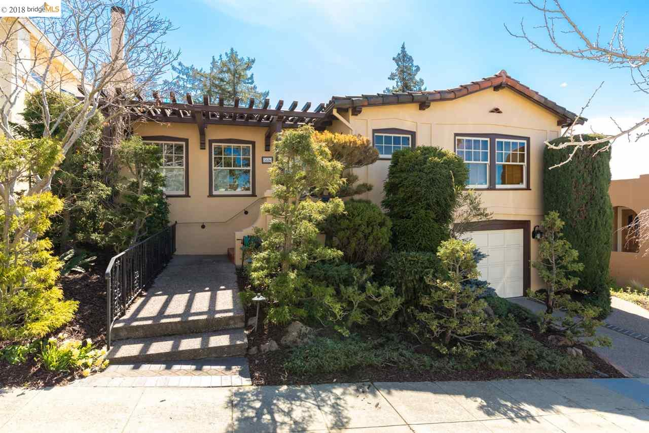 Buying or Selling OAKLAND Real Estate, MLS:40813691, Call The Gregori Group 800-981-3134