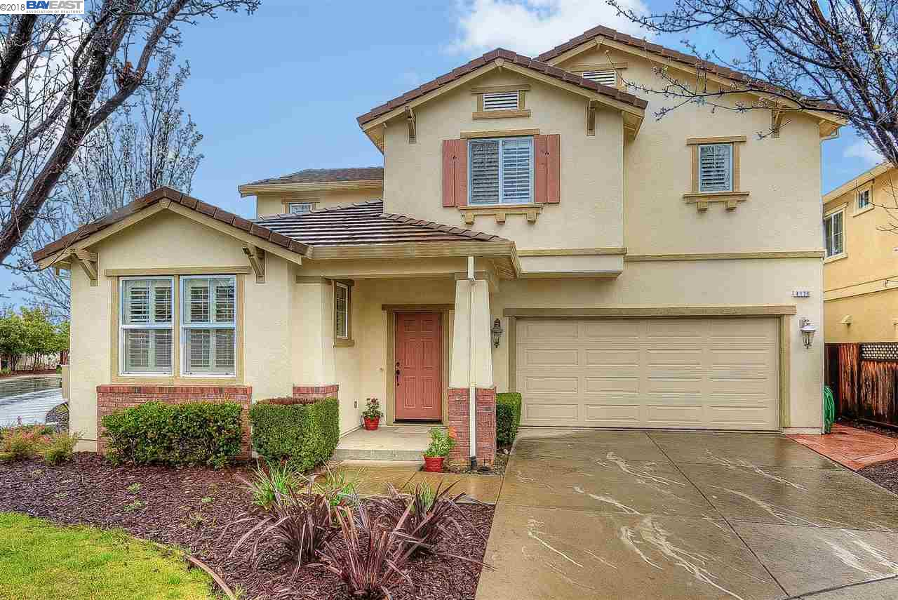 Buying or Selling LIVERMORE Real Estate, MLS:40813713, Call The Gregori Group 800-981-3134