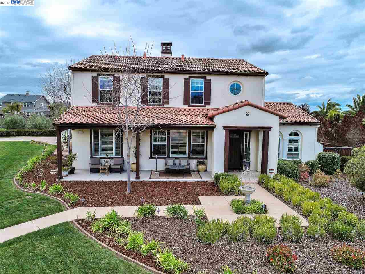Buying or Selling LIVERMORE Real Estate, MLS:40813722, Call The Gregori Group 800-981-3134