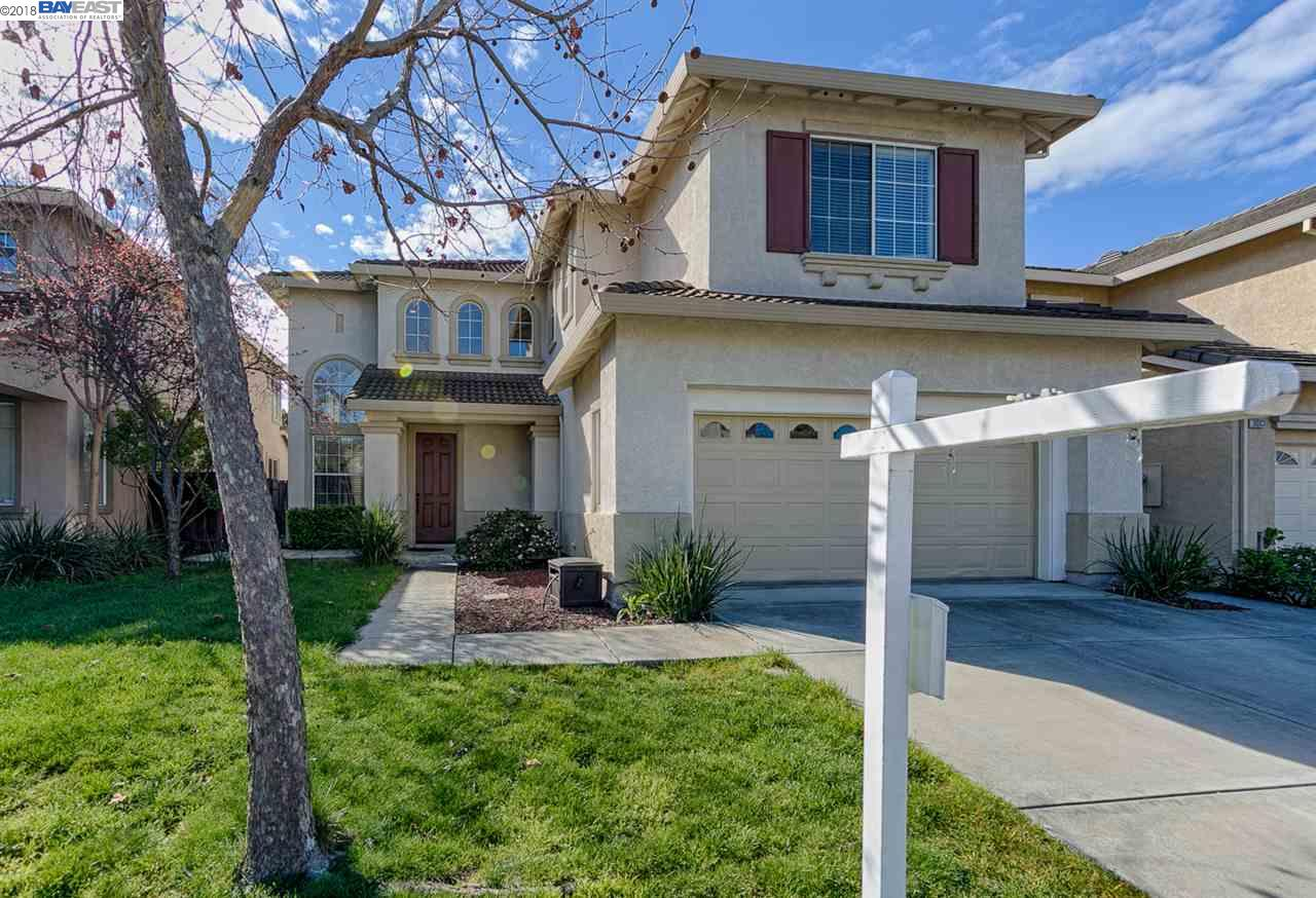 Buying or Selling HAYWARD Real Estate, MLS:40813759, Call The Gregori Group 800-981-3134