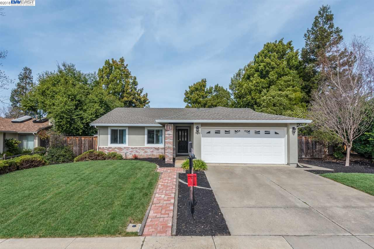 Buying or Selling LIVERMORE Real Estate, MLS:40813761, Call The Gregori Group 800-981-3134