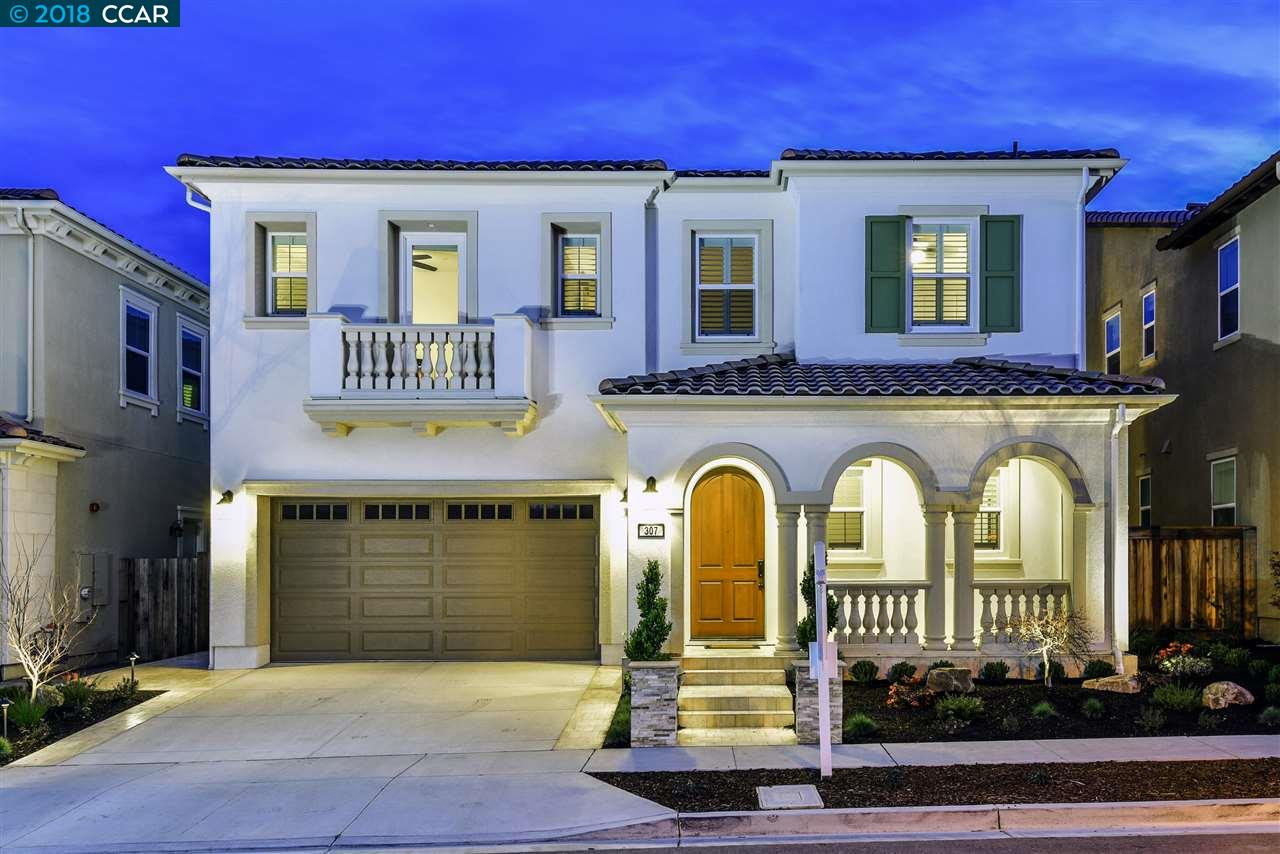 Buying or Selling DANVILLE Real Estate, MLS:40813780, Call The Gregori Group 800-981-3134