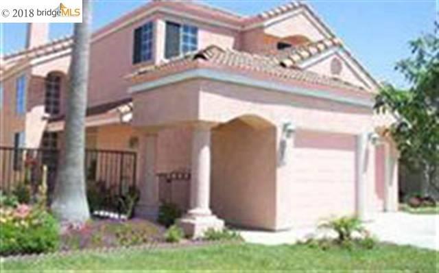 Einfamilienhaus für Mieten beim 2563 CHERRY HILLS Drive 2563 CHERRY HILLS Drive Discovery Bay, Kalifornien 94514 Vereinigte Staaten