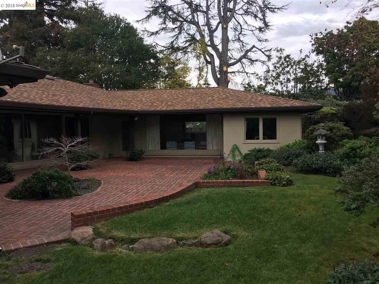 Buying or Selling PIEDMONT Real Estate, MLS:40813814, Call The Gregori Group 800-981-3134