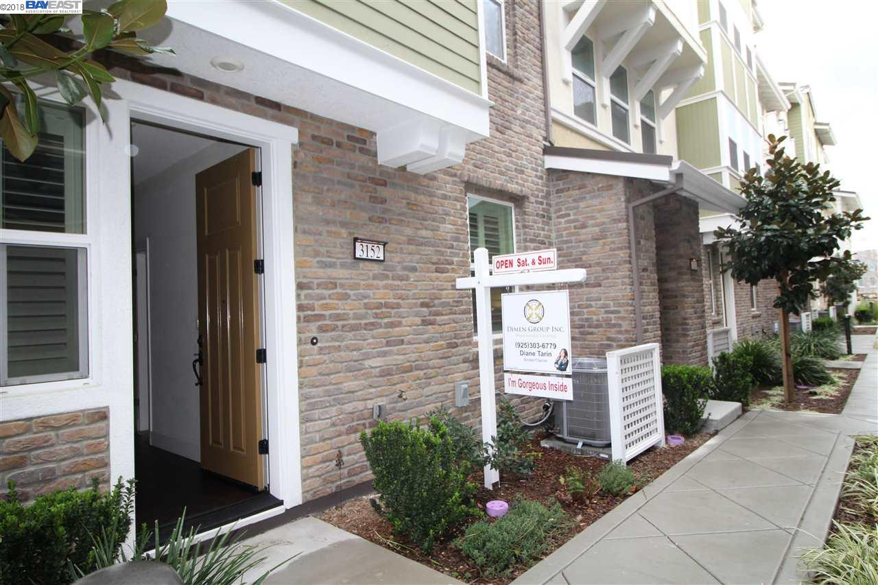 Buying or Selling DUBLIN Real Estate, MLS:40813826, Call The Gregori Group 800-981-3134