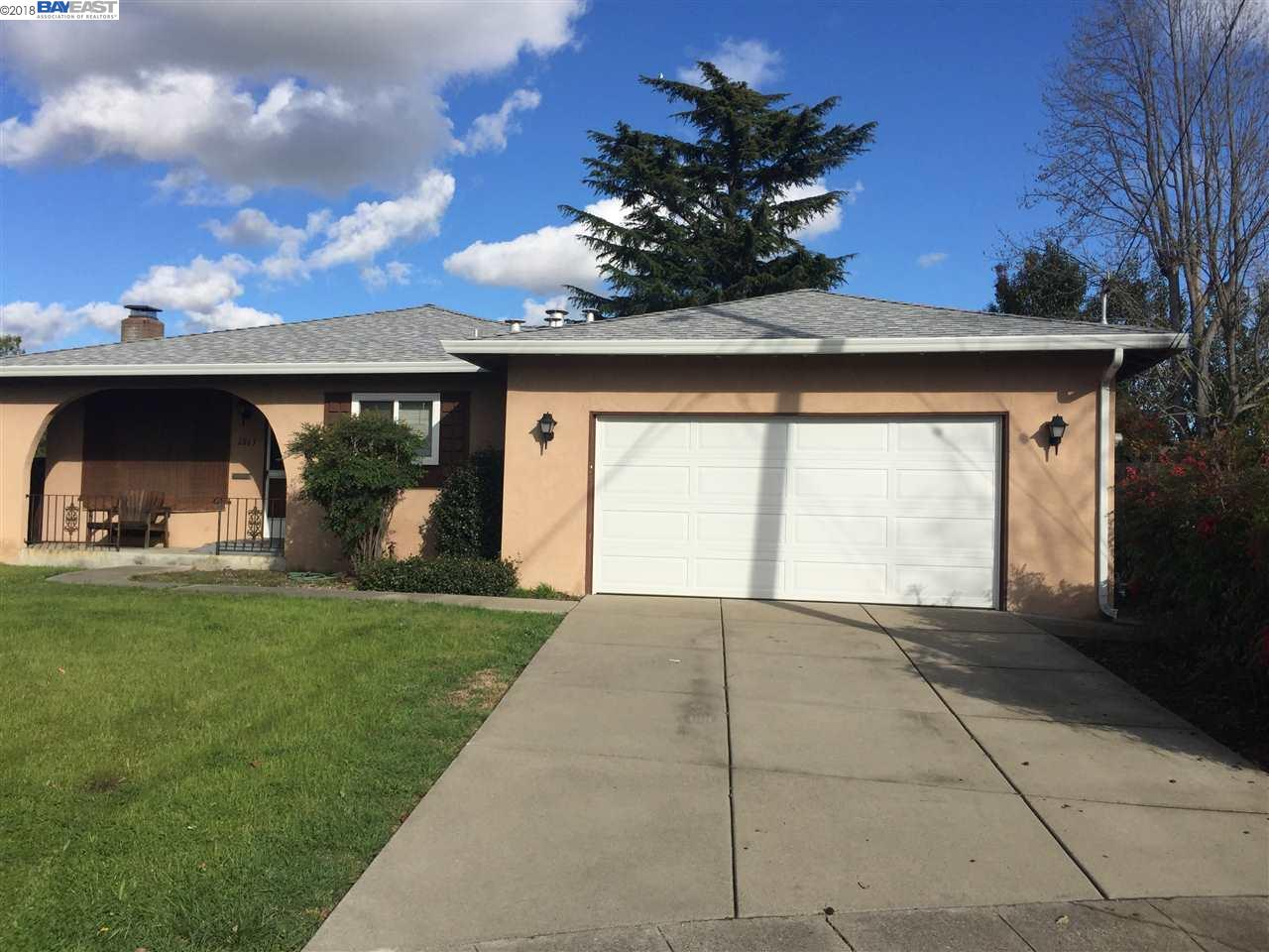 Buying or Selling DUBLIN Real Estate, MLS:40813846, Call The Gregori Group 800-981-3134