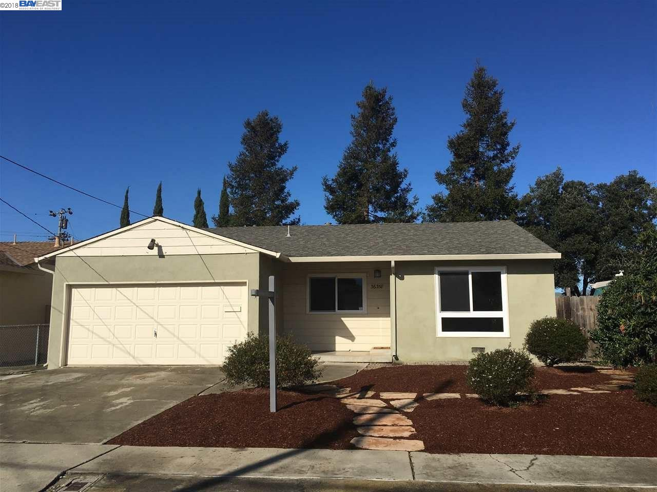 Buying or Selling FREMONT Real Estate, MLS:40813851, Call The Gregori Group 800-981-3134