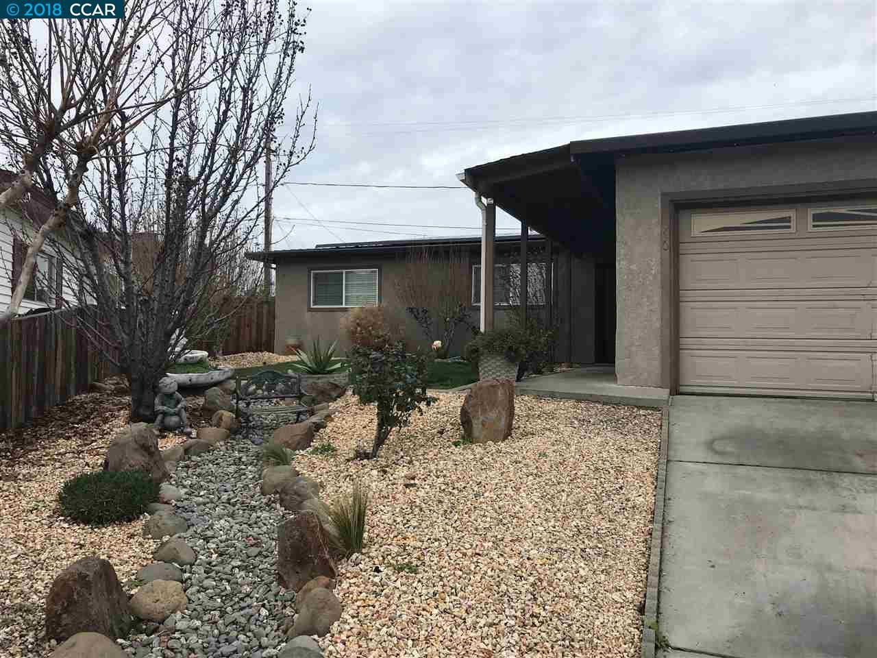 獨棟家庭住宅 為 出售 在 1930 Birdsong Avenue 1930 Birdsong Avenue Red Bluff, 加利福尼亞州 96080 美國