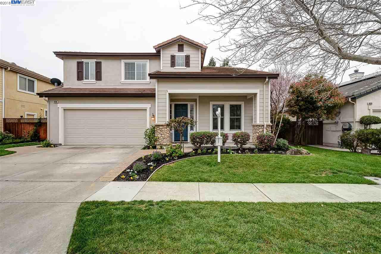 Buying or Selling DUBLIN Real Estate, MLS:40813906, Call The Gregori Group 800-981-3134
