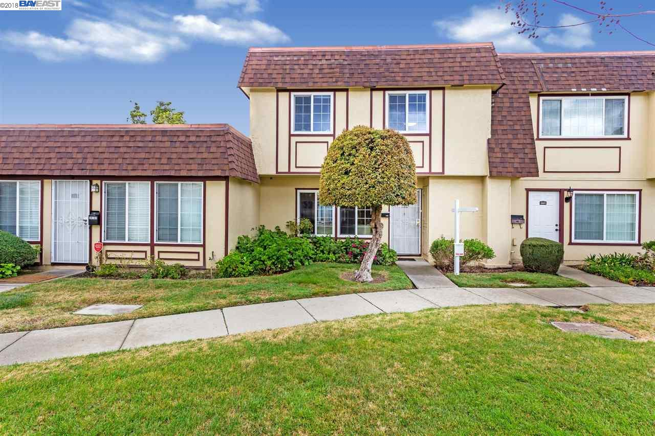 Buying or Selling FREMONT Real Estate, MLS:40813909, Call The Gregori Group 800-981-3134