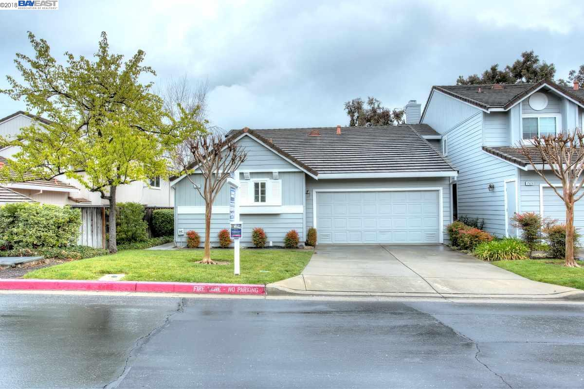 Buying or Selling DUBLIN Real Estate, MLS:40813915, Call The Gregori Group 800-981-3134
