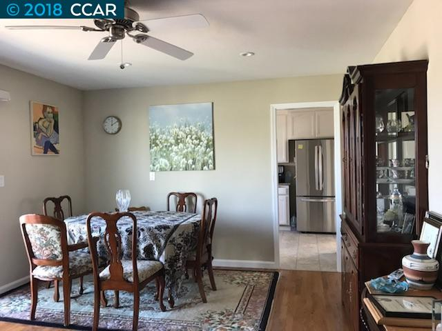 4776 PACHECO BLVD, MARTINEZ, CA 94553  Photo
