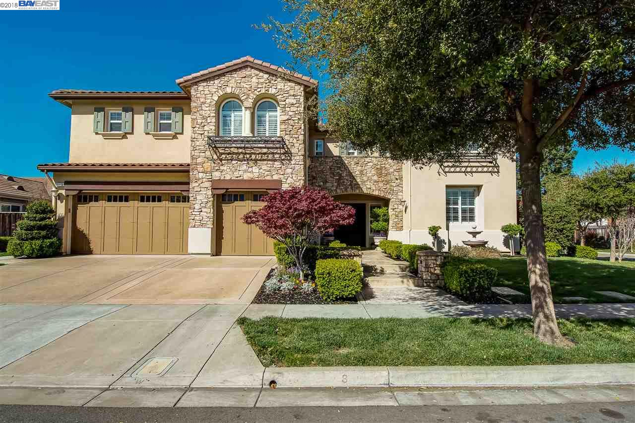 Buying or Selling PLEASANTON Real Estate, MLS:40813924, Call The Gregori Group 800-981-3134