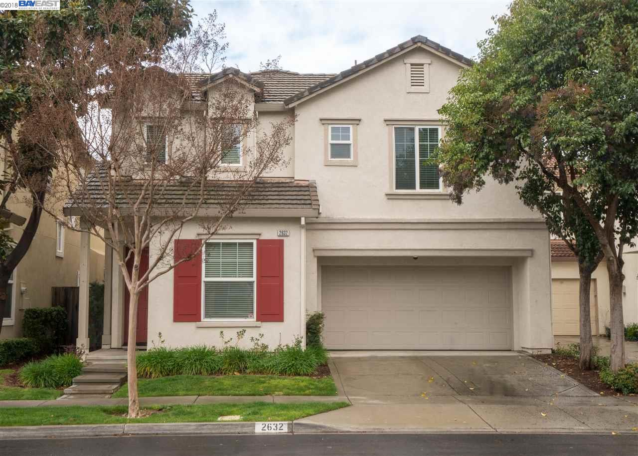 Buying or Selling PLEASANTON Real Estate, MLS:40813936, Call The Gregori Group 800-981-3134