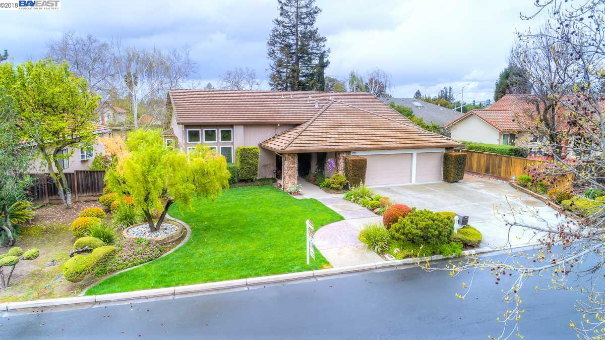 Buying or Selling FREMONT Real Estate, MLS:40813937, Call The Gregori Group 800-981-3134