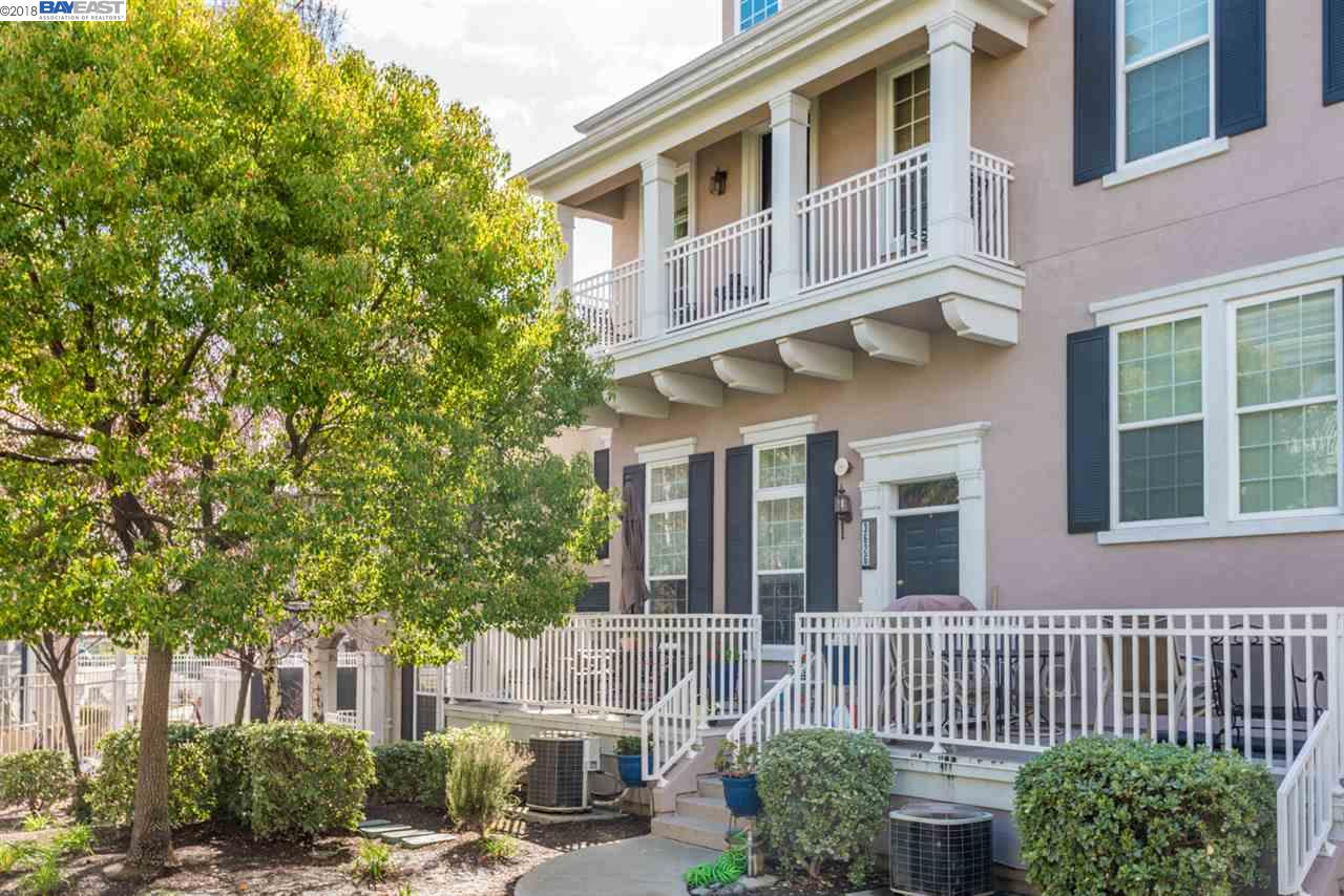 Buying or Selling DUBLIN Real Estate, MLS:40813939, Call The Gregori Group 800-981-3134