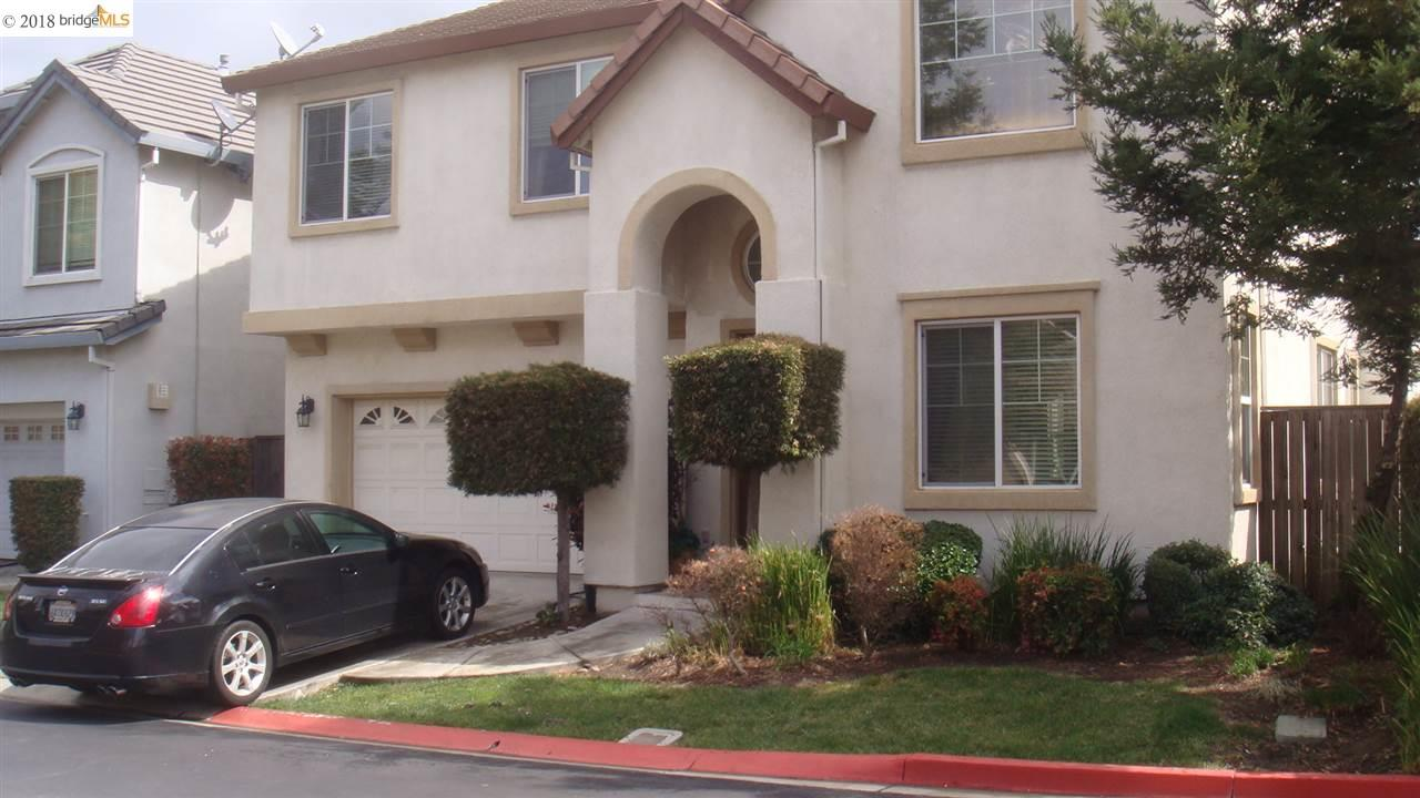 97 Cassia Street 97 Cassia Street Pittsburg, California 94565 United States