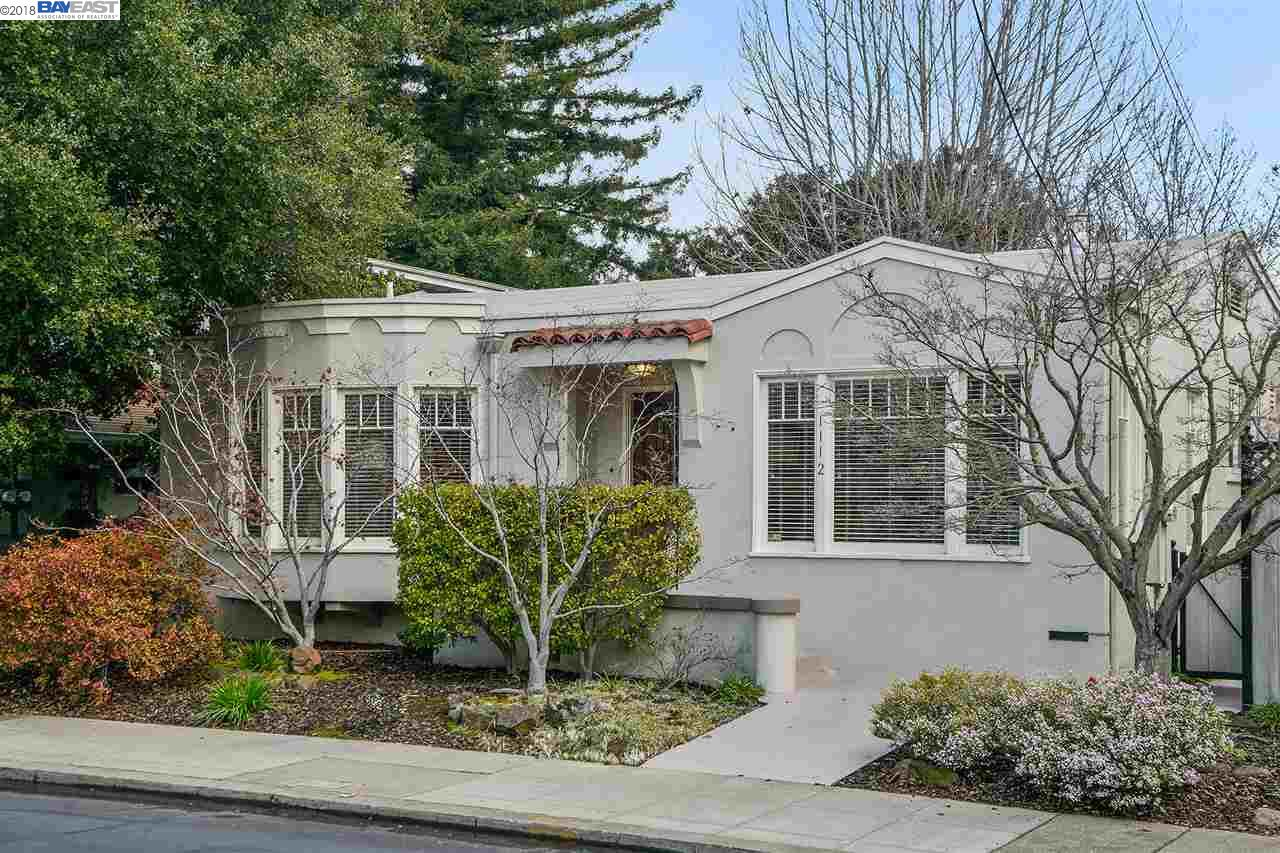 Buying or Selling ALAMEDA Real Estate, MLS:40814003, Call The Gregori Group 800-981-3134