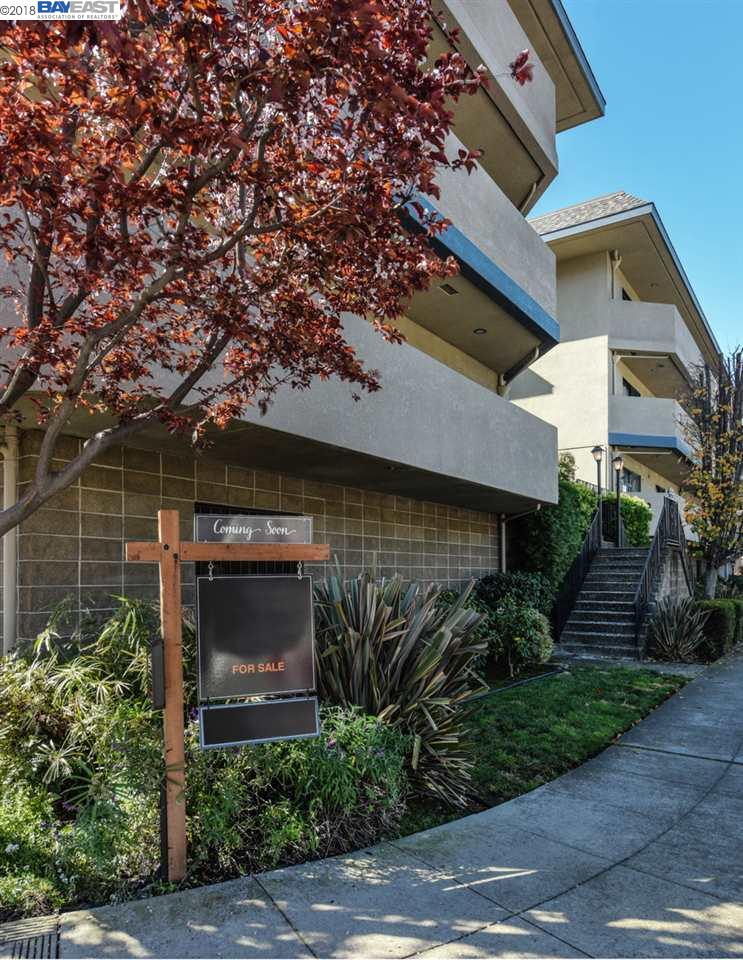 Buying or Selling SAN LEANDRO Real Estate, MLS:40814015, Call The Gregori Group 800-981-3134