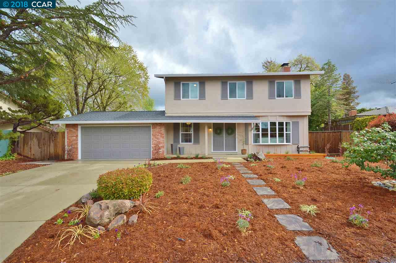 Buying or Selling CLAYTON Real Estate, MLS:40814023, Call The Gregori Group 800-981-3134