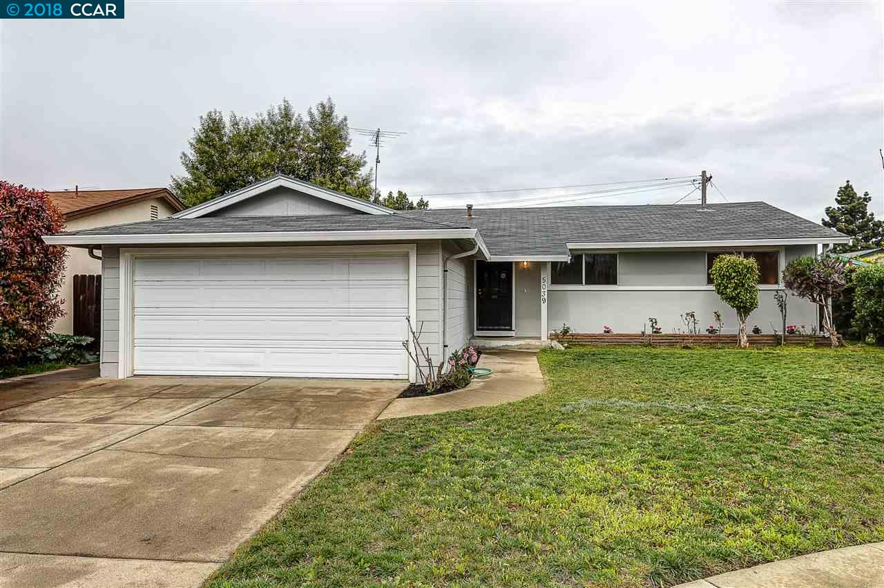 Buying or Selling FREMONT Real Estate, MLS:40814040, Call The Gregori Group 800-981-3134