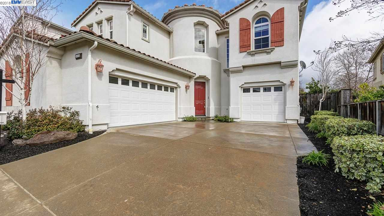 Buying or Selling DUBLIN Real Estate, MLS:40814056, Call The Gregori Group 800-981-3134