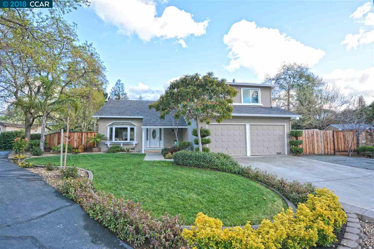 Buying or Selling CLAYTON Real Estate, MLS:40814063, Call The Gregori Group 800-981-3134