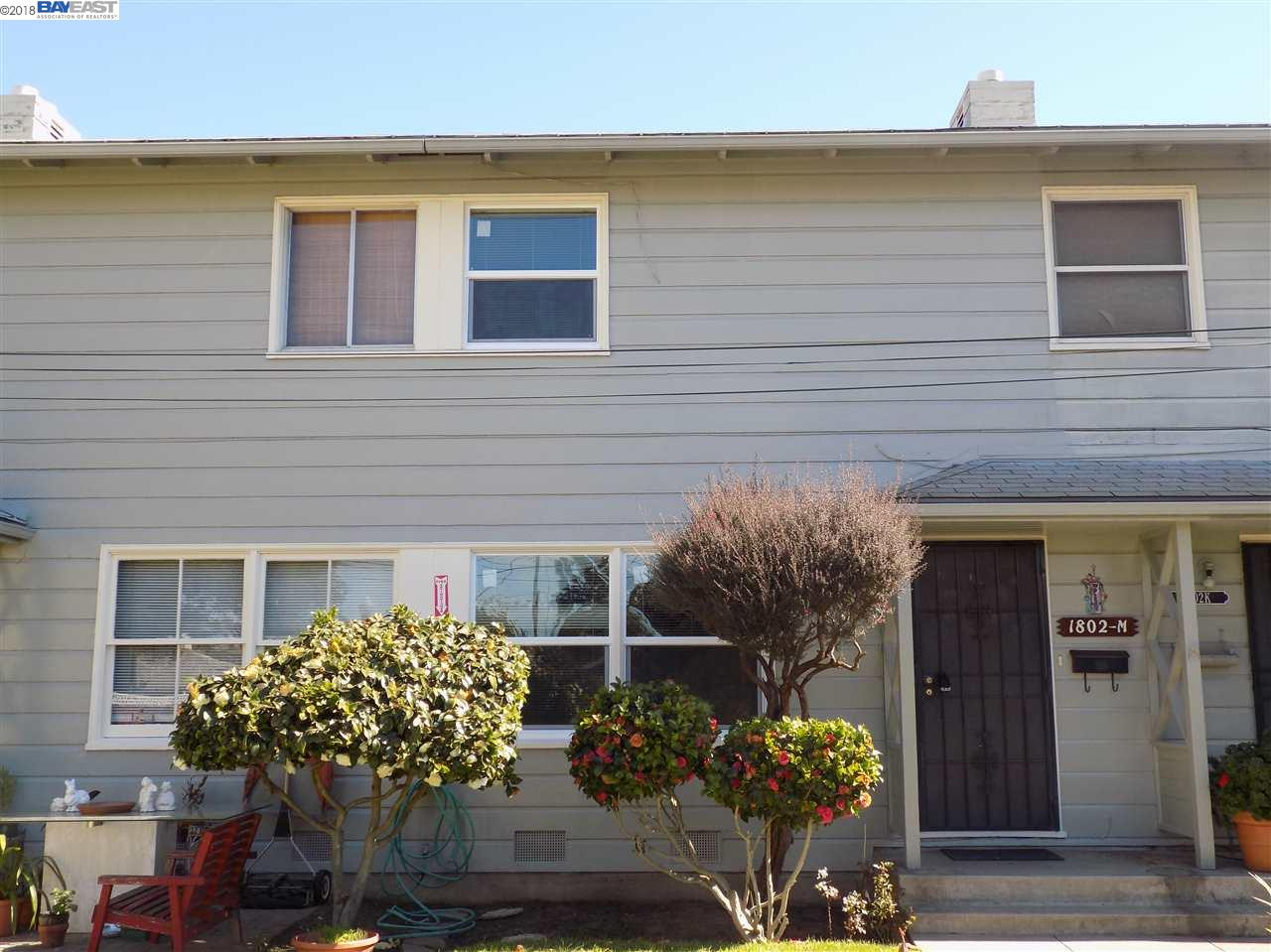 Buying or Selling ALAMEDA Real Estate, MLS:40814065, Call The Gregori Group 800-981-3134