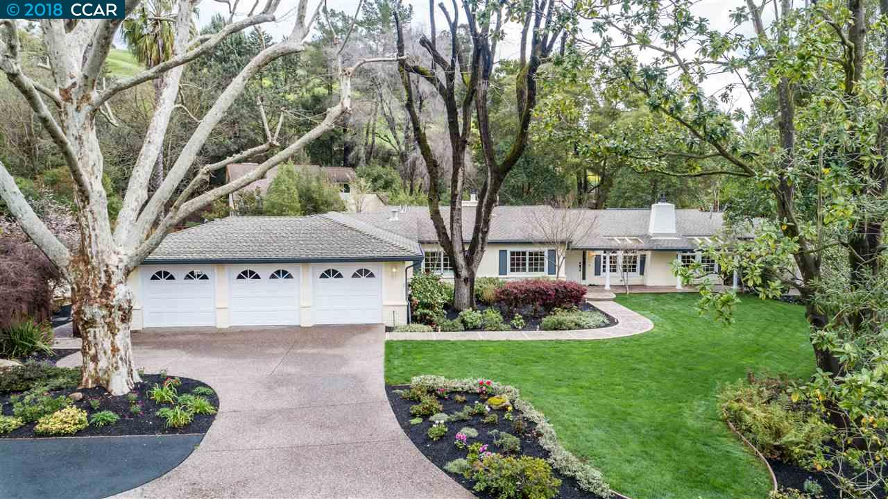 Buying or Selling LAFAYETTE Real Estate, MLS:40814096, Call The Gregori Group 800-981-3134
