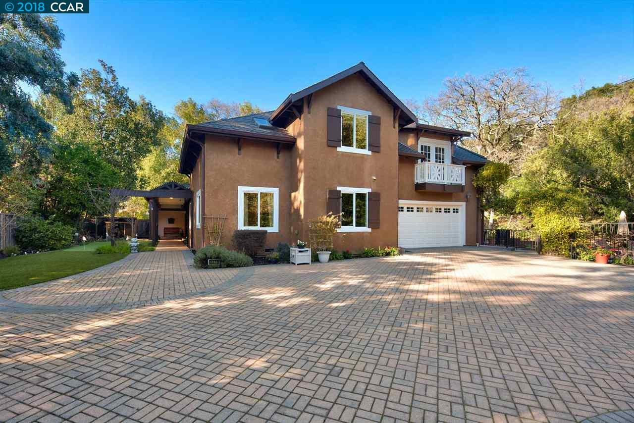 Buying or Selling LAFAYETTE Real Estate, MLS:40814101, Call The Gregori Group 800-981-3134