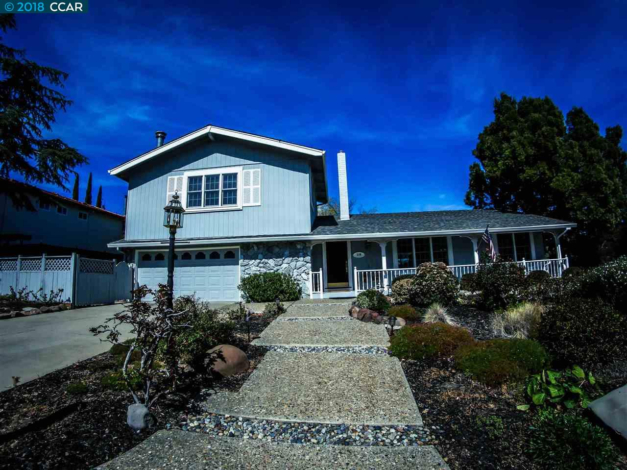 Buying or Selling CLAYTON Real Estate, MLS:40814102, Call The Gregori Group 800-981-3134