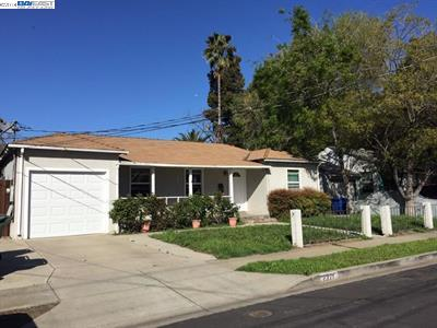 Photo of  2371 Fairfield Ave