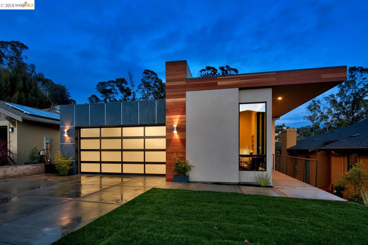 Buying or Selling OAKLAND Real Estate, MLS:40814218, Call The Gregori Group 800-981-3134