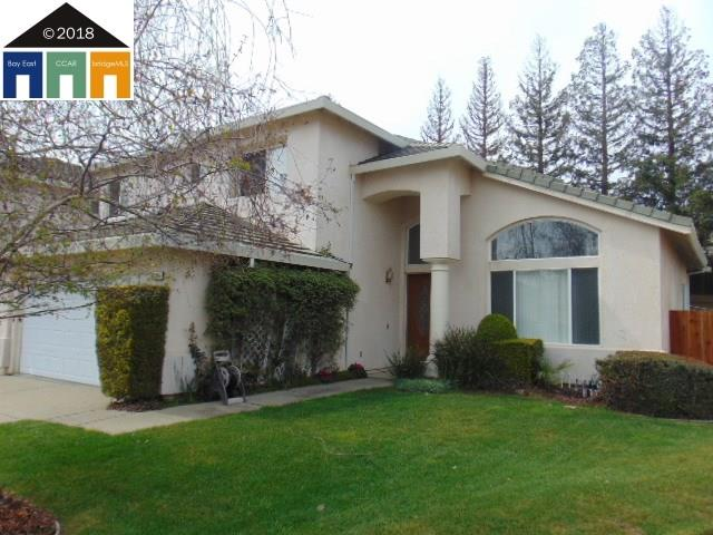 Buying or Selling ANTIOCH Real Estate, MLS:40814273, Call The Gregori Group 800-981-3134