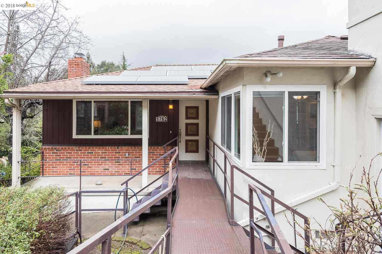 Buying or Selling OAKLAND Real Estate, MLS:40814279, Call The Gregori Group 800-981-3134